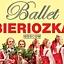 Koncert zespołu BIERIOZKA