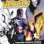 80's 90's Fantastic Heroes - wystawa