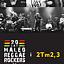 Maleo Reggae Rockers i 2Tm2,3 - 20-lecie