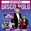 Letni Piknik Disco Polo: Zenek Martyniuk i Akcent, Basta, Jorrgus i Casanowa