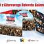 Gitarowy Rekord Guinnessa 2017 - DVD