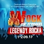 wROCK for Freedom - Legendy rocka - KARNET 1-2.09