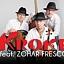 Ethno Jazz Festival KROKE feat. ZOHAR FRESCO