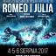 Romeo i Julia - pierwszy na świecie wodny musical 3D