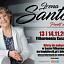Recital Ireny Santor w Wejcherowie!