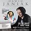 Koncert Dawida Janiaka