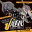 X Międzynarodowy Festiwal Jazzu Tradycyjnego