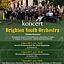Koncert Brighton Youth Orchestra