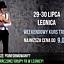 Weekendowy Kurs Tańca Użytkowego w Legnicy: 29-30 lipca