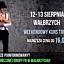 Weekendowy Kurs Tańca Użytkowego w Wałbrzychu: 12-13.08