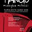 Tango-muzyka miłości