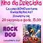 """""""Rock Dog. Pies ma głos!"""" - Kino dla Dzieciaka - Nasze Kino"""