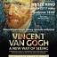"""""""Vincent van Gogh. Nowy sposób widzenia"""" - wystawa na ekranie z Van Gogh Museum w Amsterdamie - Nasze Kino"""