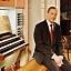 Ernst Wally - recital organowy