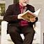 Warsztaty jidysz – prowadzenie prof. Armin Eidherr - propagator języka jidysz z Austrii