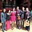 Vienna Tango Quintet i inne artystki i artyści z Austrii na 11. Lecie w Synagodze pod Białym Bocianem