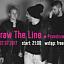 Koncert zespołu Draw The Line w Przestrzeni