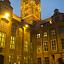 Nocne udostępnienie Wieży Ratusza Staromiejskiego