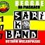 "Sari Ska Band |21.07.17| Ostrów Wlkp ""Reggae na Piaskach 2017"""