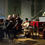 Metamorfozy na klawesyn, fortepian i strunę laserową - koncert
