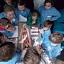 Niewinny świadek czy groźny przestępca? – Salon Zdrowia Baylab zaprasza na wakacyjne warsztaty popularno-naukowe dla dzieci!