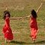 Wakacje z tantrą dla kobiet – zmysłowa przyjemność