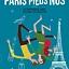 "BCKino - ""Paryż na bosaka"""