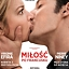 Kino Plenerowe - Miłość po francusku
