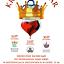 Akcja Królewski dar