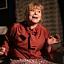 Shirley Valentine w Teatrze Arka