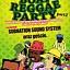 Boat Reggae Party vol2 - Sub Nation Soundsystem & Goście