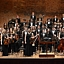 "Koncert ""Suffolk Youth Orchestra"" -znakomitej orkiestry z Anglii..."
