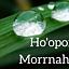 Kurs Ho'oponopono według Morrnah Simeony