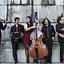 Koncert: Vienna Tango Quintet & Paula Barembuem