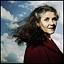 Koncert muzyki jidysz: Jalda Rebling