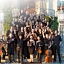 Koncert Krzyżowa-Music: dzieła muzyki klasycznej w synagodze
