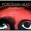 BaSen Nocy Letniej 3.0 pres. Porcelain Head