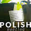 POLISH MEETING