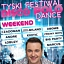 Tyski Festiwal Disco Polo Dance