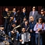 Ethno Jazz Festival - Muzyka Świata: MAHALA RAI BANDA
