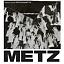 Metz | Protomartyr - Warszawa
