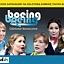 Boeing, Boeing - Odlotowe narzeczone