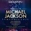 Atmasfera Króla Popu - Tribute to Michael Jackson