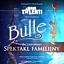 Bulle - Zaczarowany Spektakl Familijny