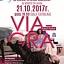 VIAGRA - Teatr Ludowy
