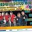 Miedwie Disco Night 2017