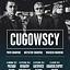 Cugowscy - Bracia