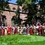 Ethno Jazz Festival - THE BULGARIAN VOICES ANGELITE
