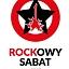 Rockowy Sabat 2017 - rejestracja SUPER POLSAT