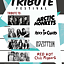 Tribute Festival 2017